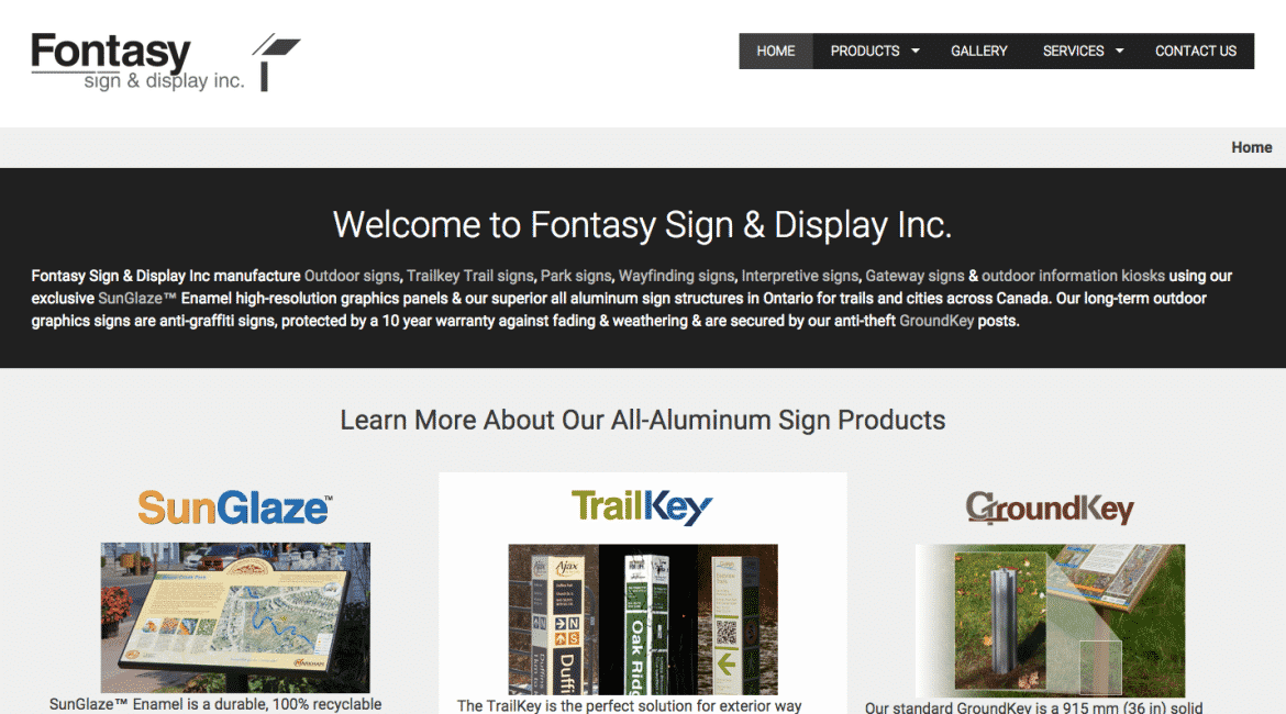 website-genius-fontasy-sign-and-display