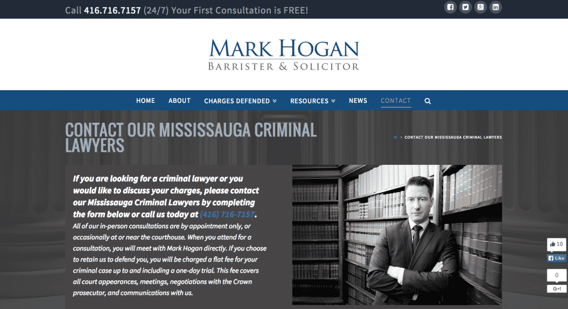 website-genius-mark-hogan-law